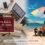 ERTE y vacaciones: todo lo que debes saber este 2021